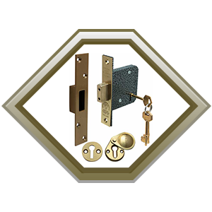College Park CA Locksmith Store, San Jose, CA 408-819-0486