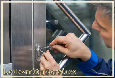 College Park CA Locksmith Store, College Park, CA 408-819-0486